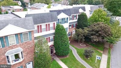 14 E Sellers Avenue, Ridley Park, PA 19078 - #: PADE526610