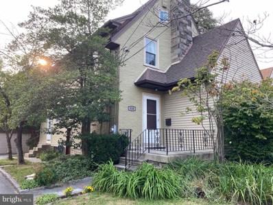 928 Cornell Avenue, Drexel Hill, PA 19026 - #: PADE526720