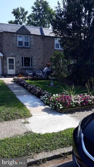 326 Spruce Street, Glenolden, PA 19036 - #: PADE526948