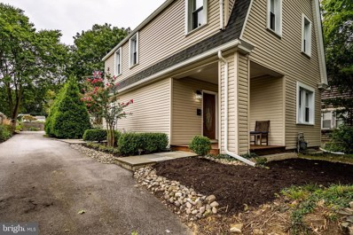 635 Haverford Road, Haverford, PA 19041 - #: PADE527100