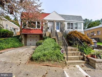 127 Juniper Road, Havertown, PA 19083 - #: PADE527182