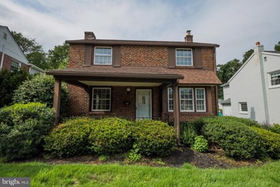 15 Bennington Road, Havertown, PA 19083 - #: PADE527220