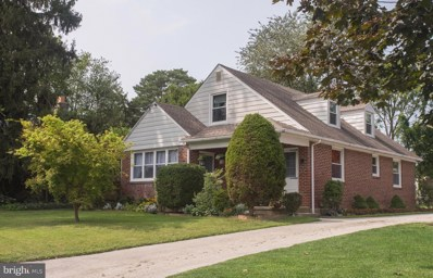 54 Ralston Avenue, Havertown, PA 19083 - #: PADE527456