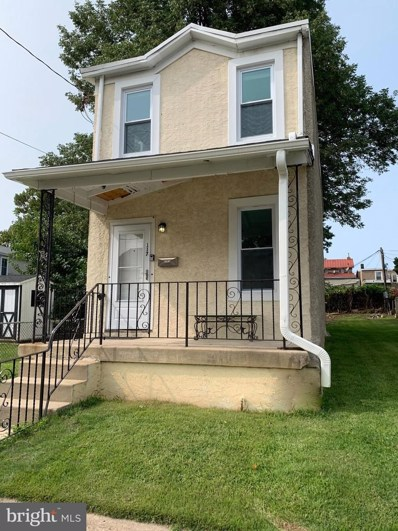 117 E Washington Avenue, Clifton Heights, PA 19018 - #: PADE527624