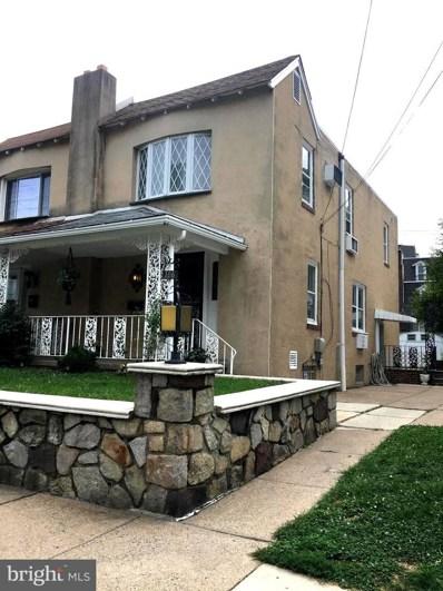 106 Sharon Avenue, Darby, PA 19023 - #: PADE527888