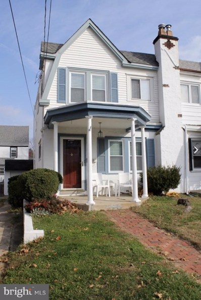 915 Anderson Avenue, Drexel Hill, PA 19026 - #: PADE527898