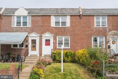 1137 Myrtlewood Avenue, Havertown, PA 19083 - #: PADE528012
