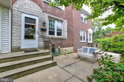 5352 Brittany Drive, Clifton Heights, PA 19018 - #: PADE528020