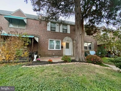 268 Blanchard Road, Drexel Hill, PA 19026 - #: PADE528162