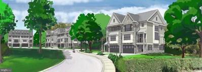 417 Maplewood Avenue, Wayne, PA 19087 - #: PADE528320