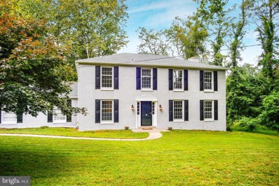 95 Palmers Mill Road, Media, PA 19063 - #: PADE528386