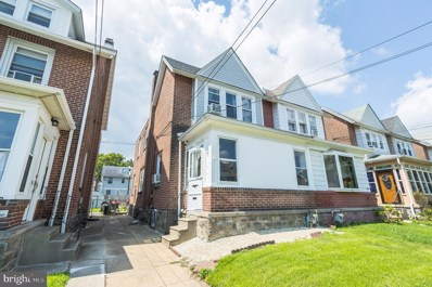 304 Wolfenden Avenue, Darby, PA 19023 - #: PADE528436