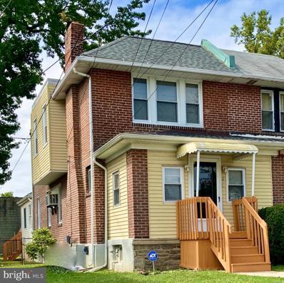 216 Sharon Avenue, Darby, PA 19023 - #: PADE528512