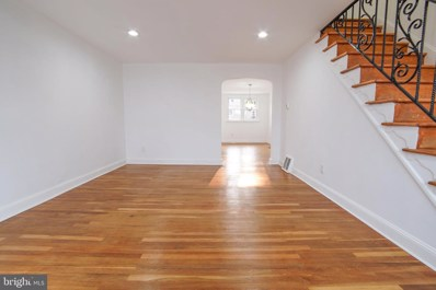 239 Gramercy Drive, Clifton Heights, PA 19018 - #: PADE528714