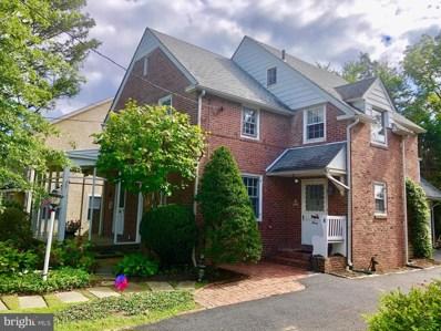 3 E Mercer Avenue, Havertown, PA 19083 - #: PADE529040