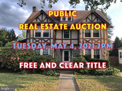 4304 State Road, Drexel Hill, PA 19026 - #: PADE529098