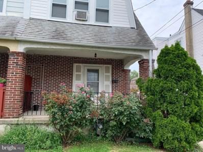 1138 Harding Drive, Havertown, PA 19083 - #: PADE529152