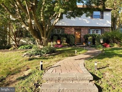 3751 Highland Avenue, Drexel Hill, PA 19026 - #: PADE529154