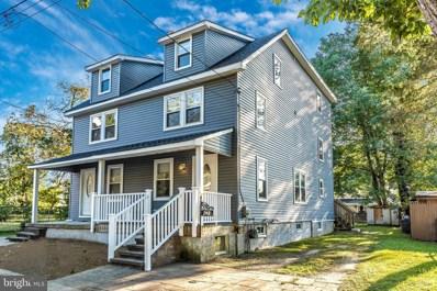 248 Pennington Avenue, Morton, PA 19070 - #: PADE529178