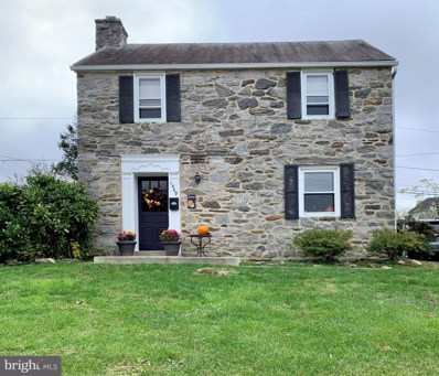 1449 Steel Road, Havertown, PA 19083 - #: PADE529262