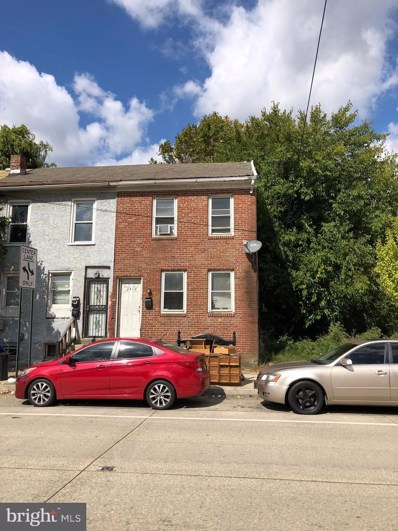 2514 W 2ND Street, Chester, PA 19013 - MLS#: PADE529500
