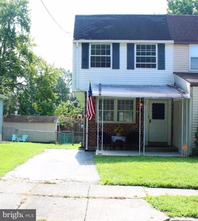 700 2ND Avenue, Folsom, PA 19033 - #: PADE529578