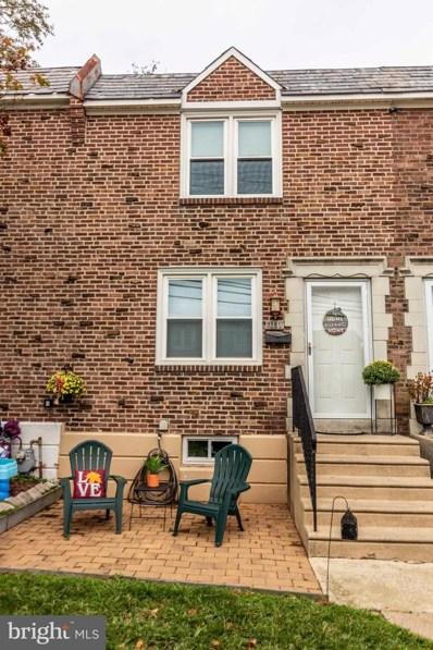 2419 Bond Avenue, Drexel Hill, PA 19026 - #: PADE529606