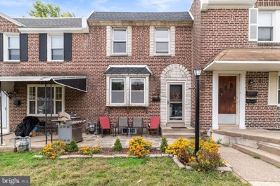 260 Bridge Street, Drexel Hill, PA 19026 - #: PADE529616