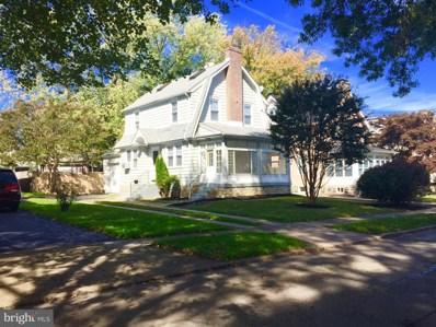 4021 Bonsall Avenue, Drexel Hill, PA 19026 - #: PADE529766