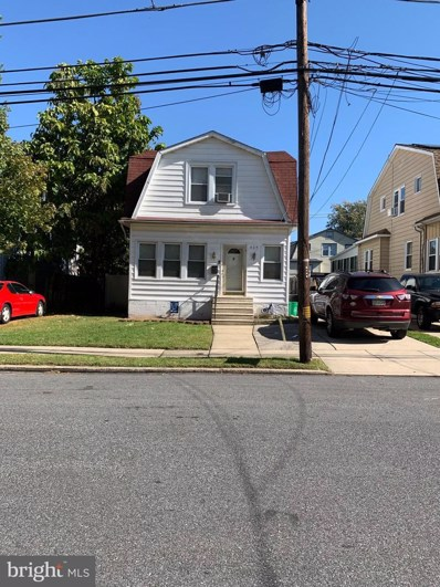 429 Garfield Avenue, Folcroft, PA 19032 - MLS#: PADE529782