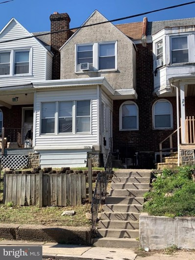 512 Woodcliffe Road, Upper Darby, PA 19082 - #: PADE529800