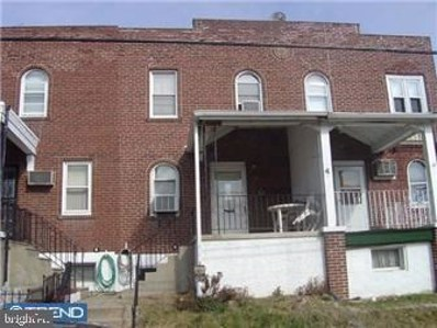 7003 Guilford Road, Upper Darby, PA 19082 - #: PADE529820