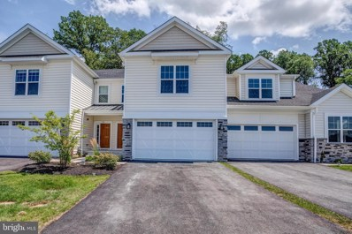 48 Hunters Lane, Glen Mills, PA 19342 - #: PADE529848