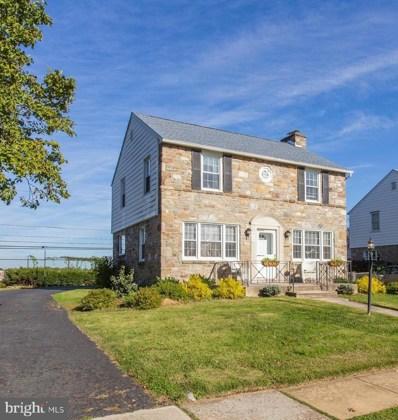 915 Penn Avenue, Drexel Hill, PA 19026 - #: PADE529852