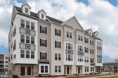 239 Charles Ellis Drive, Newtown Square, PA 19073 - MLS#: PADE529888