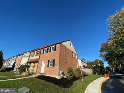 9 Beech Street, Morton, PA 19070 - #: PADE529904