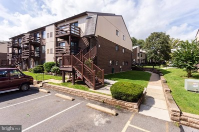 5200 Hilltop Drive UNIT N23, Brookhaven, PA 19015 - #: PADE530056