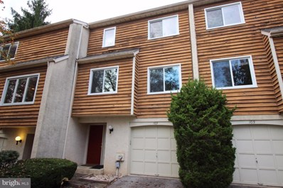 102 S Southpoint Drive, Chadds Ford, PA 19317 - #: PADE530224