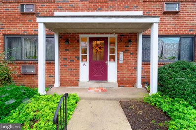 1 Lawrence Road UNIT A2A, Broomall, PA 19008 - #: PADE530276