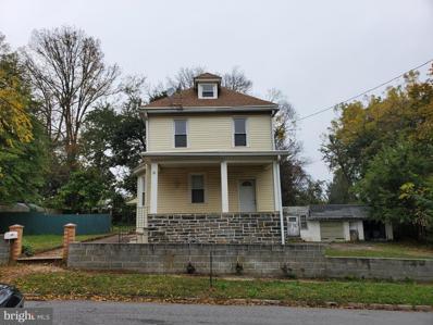 18 Cloverdale Avenue, Upper Darby, PA 19082 - #: PADE530494