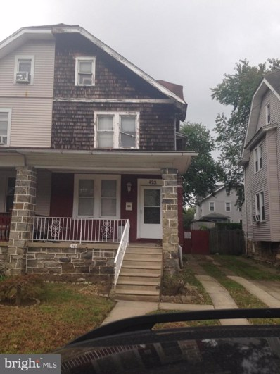 422 Laurel Road, Lansdowne, PA 19050 - #: PADE530542