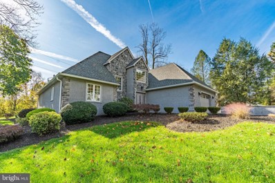 246 S Pennell Road, Media, PA 19063 - MLS#: PADE530702