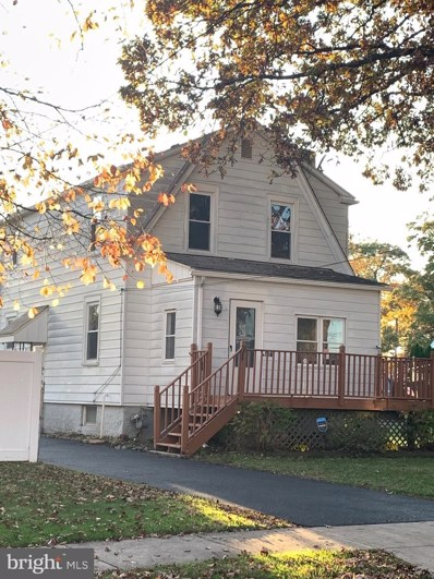 423 Sycamore Avenue, Folsom, PA 19033 - #: PADE530882