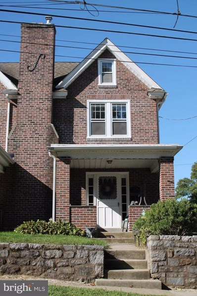 2728 Chestnut Avenue, Ardmore, PA 19003 - #: PADE531030