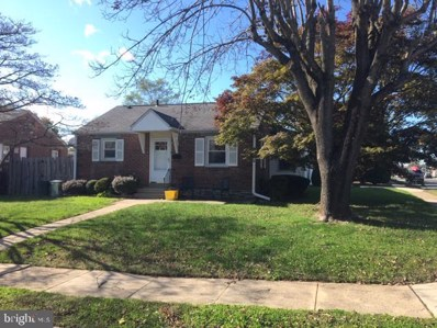 720 Howard Avenue, Havertown, PA 19083 - #: PADE531106
