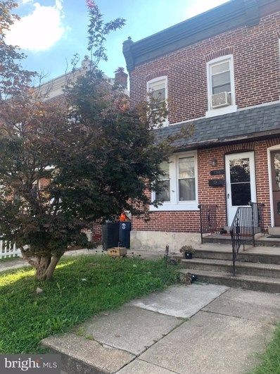 758 Saville Avenue, Crum Lynne, PA 19022 - MLS#: PADE531192