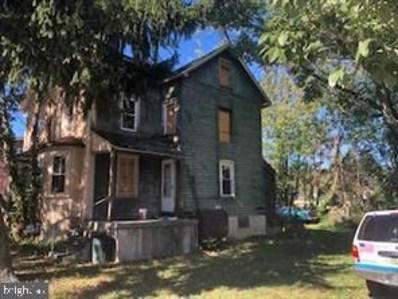 35 Walnut Street, Morton, PA 19070 - #: PADE531296