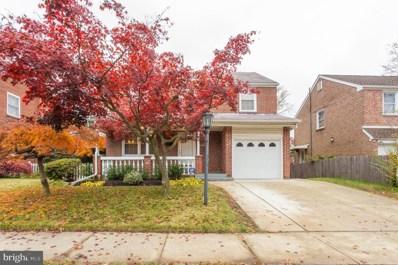 803 Shadeland Avenue, Drexel Hill, PA 19026 - #: PADE531364