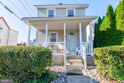 102 Harding Avenue, Morton, PA 19070 - #: PADE531398