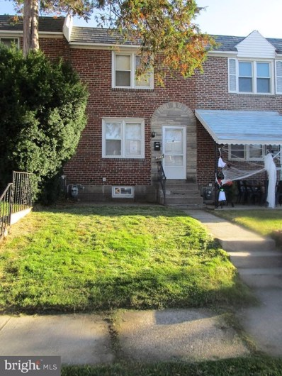 1141 Myrtlewood Avenue, Havertown, PA 19083 - #: PADE531440